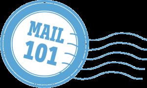 Mail 101